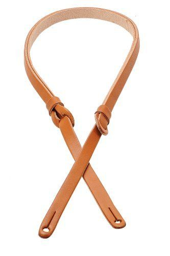 "Levy's Leathers M19PR-RUS Carving Leather Mandolin Strap,Russet by Levy's Leathers. $18.56. 3/8"" carving leather mandolin strap with feed-through adjustment. Adjustable from 24"" to 46""."