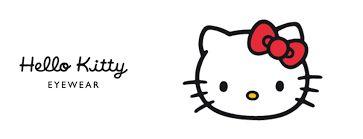 Resultado de imagen para imagenes de hello kitty