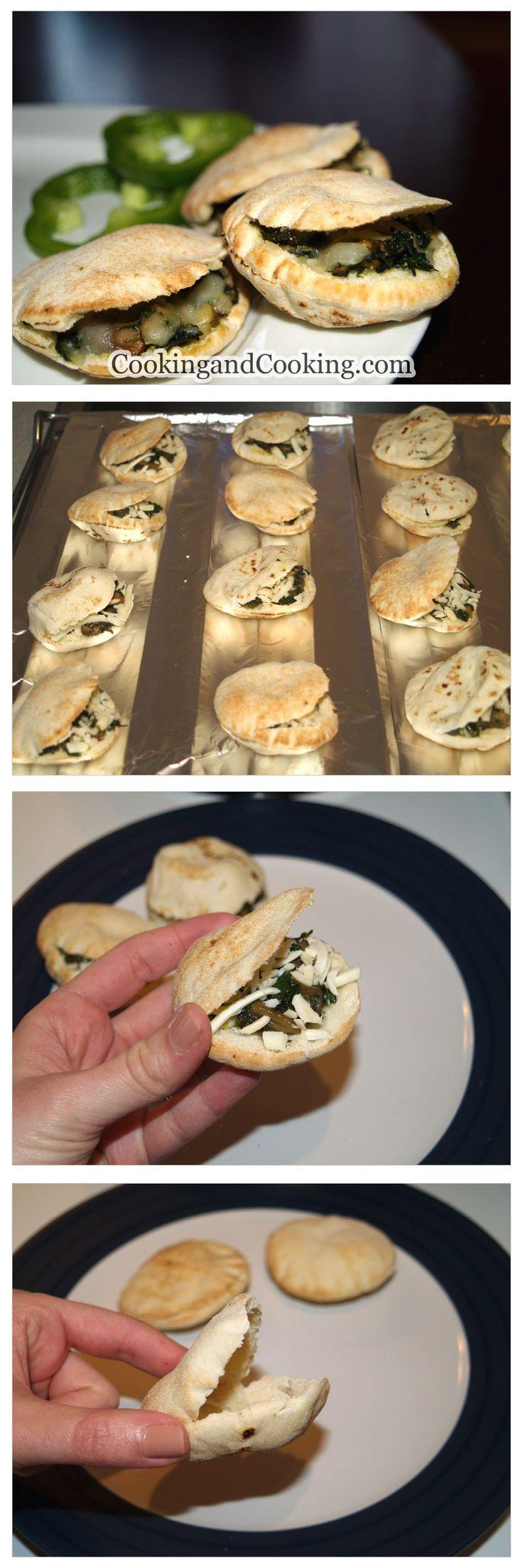 378 Best Emparedados Burritos Y Hot Dog Images On Pinterest Punjabi Punch 250gr Mini Vegetable Sandwich Recipe