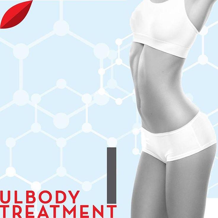 Αμεσα, ορατά αποτελέσματα με Ulbody Treatment! Εστιασμένος υπέρηχος υψηλής έντασης για λιποδιάλυση και σύσφιξη. Εφαρμόζεται σε περιοχές του σώματος όπως η κοιλιά, τα χέρια, οι γλουτοί και οι μηροί.  #vivify #thebeautylab #vivifyyourself #l4l #like4like #likes4likes #f4f #follow4follow