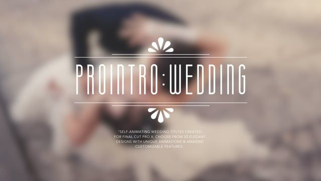 19 best how to images on pinterest final cut pro motion for Final cut pro wedding templates
