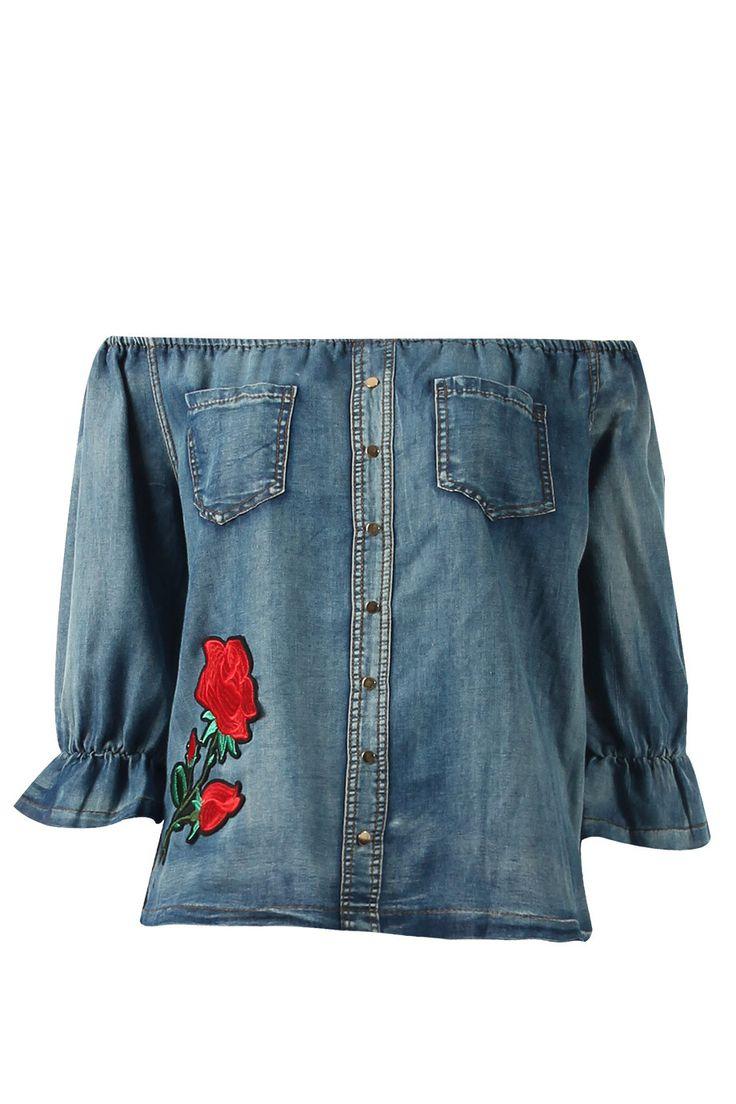 Wholesale Clothing UK, Online Fashion Wholesaler  Manchester & USA - Missi Clothing