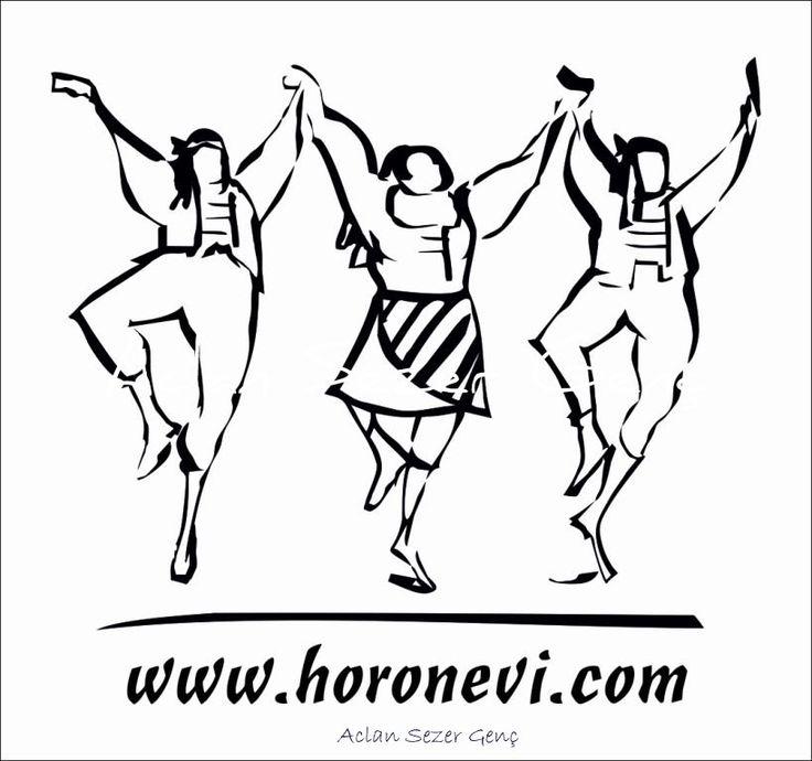 Horon Evi - Doğal değerleriyle çok kısa sürede öğreniyorsunuz. Başka Horon Evi yok! Horon Kursu & Kemençe Kursu & Tulum Kursu & Gösteri Ekibi [ Eğitimde Garanti Veriyoruz ]