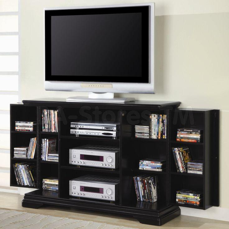248654d1375488528 busco sillon tipo trono para ver tv y - Mueble para cd ...