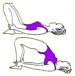 flexible spine set  yoga  kundalini yoga yoga workout