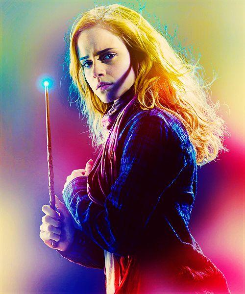hermione_creme video