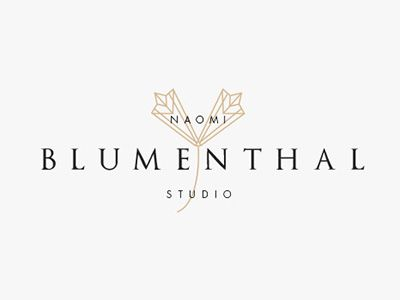Love how simple this logo is.  There's a picture behind the wording.  It's very memorable and professional, high end.  LOVE!