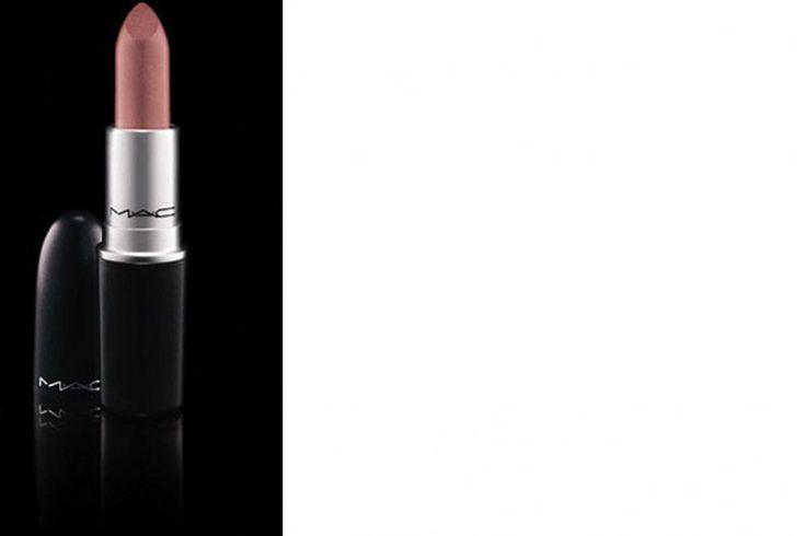 6 tonos de labial para mujeres de piel oscura 7