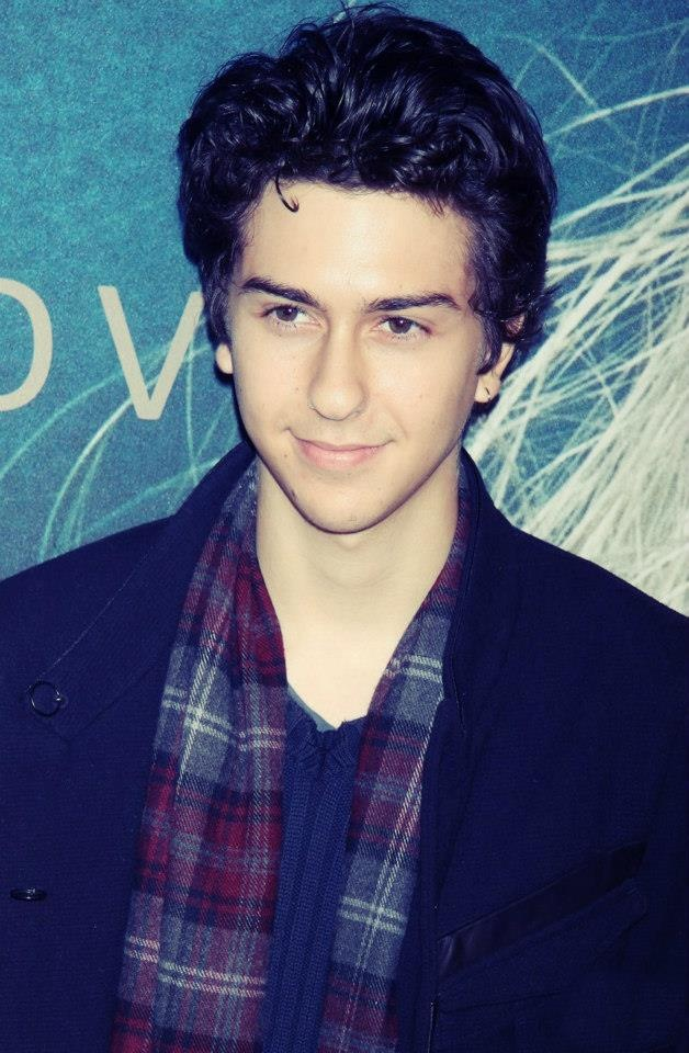 naked brothers band grown up