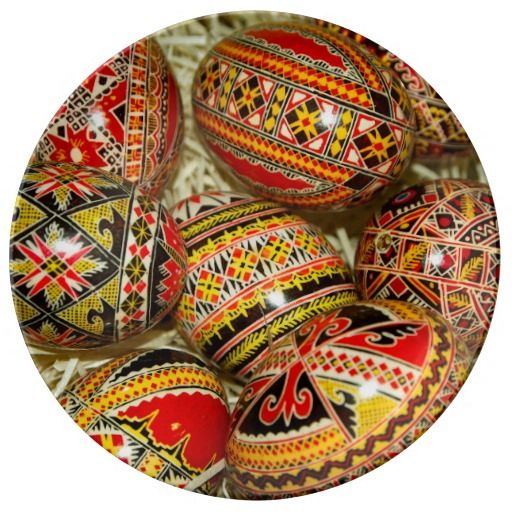 299 best egg art romanian images on pinterest egg art faberge romanian easter eggs porcelain plate negle Choice Image
