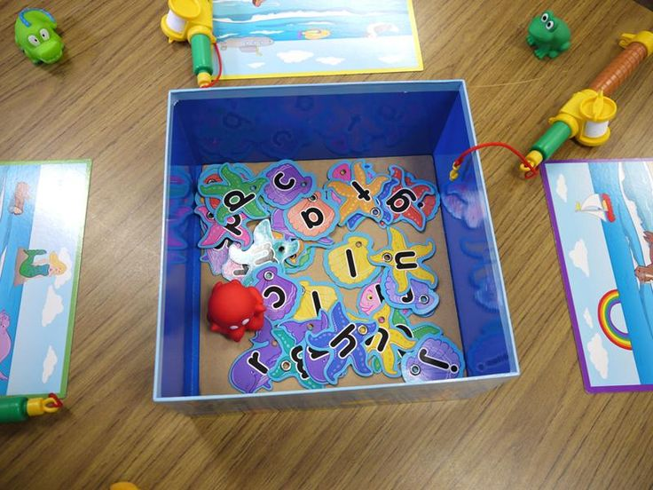 noisy letter jump phonics game! the imagination tree - 736×552