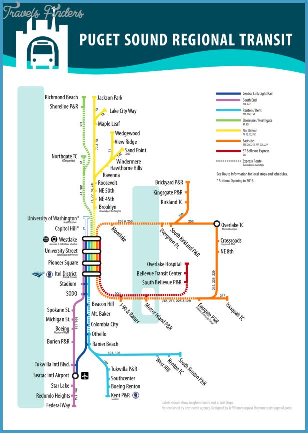 Best Subway Maps Images On Pinterest Subway Map Rapid - Sweden tunnelbana map