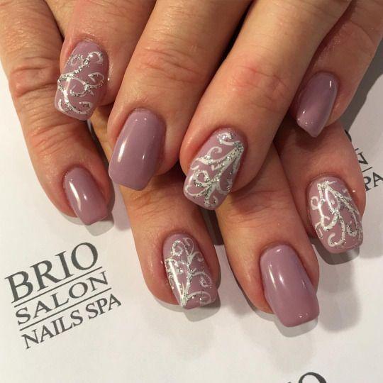 Brio Spa Diane's @briospa #nails #naildesigns #nailart #designs #nailsalon #bestnailsalon #southjerseynailsalon #nailitdaily #style #stylish #gelpolish #nailpolish #gelnail #lcnnails #lcn #opi #opigelpolish #marlton #nj #mainstreet #marltonnj #nailsmag #nailsmagazine #vietsalon #vietnamese #americansalon #americanspa #nailpromagazine #nailpro (at Brio Salon Nails Spa)…