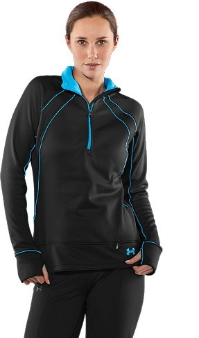 My favorite cold weather running gear!