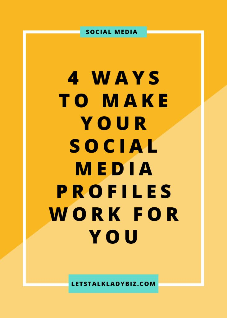 The Social Sell: Your DIY Guide to Utilizing Social Media for Branding, Marketing and Sales