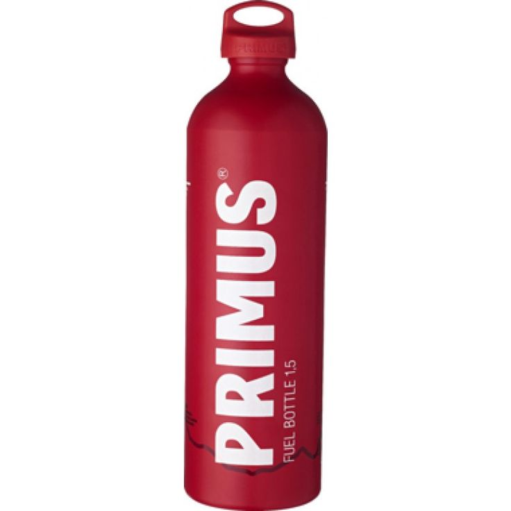 Fuel Bottle 1.5 L
