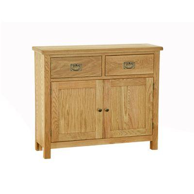 Piggeries Furniture offers the best quality Oak furniture in Bedfordshire location.