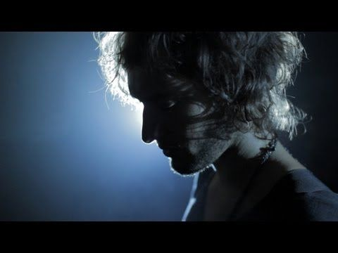 ▶ Kensington - Home Again (Official video) - YouTube