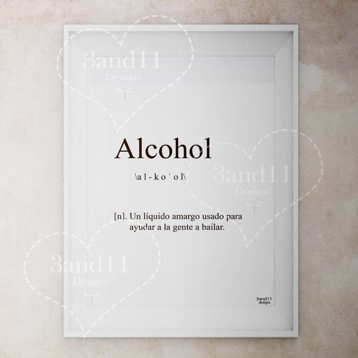 brief description of alcoholic beverages Texas alcoholic beverage commission licensing contact the firm bold labels are required contact information name email  brief description of your legal issue.