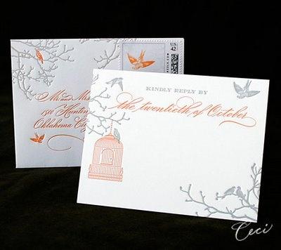 Pinterest Invitations as best invitation design