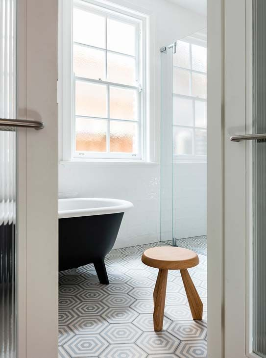 Croydon House | Arent & Pyke