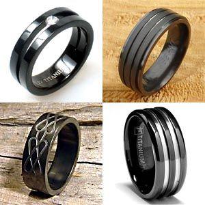 anelli-in-titanio-per-fidanzamento1