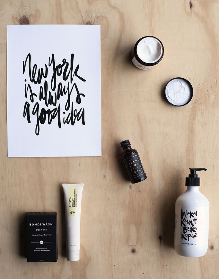 Lily Jane botique print, Babe Scrub lotions by Lusso, Eqoya cream from Redcurrent & Bondi Sands soap, Beard oil from the Foxes Den #TheColombo #retail #beauty