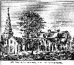 St. Dominic Roman Catholic Church (Maine Irish Heritage Center)