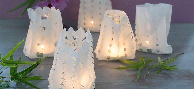 best 20 butterbrott ten basteln ideas on pinterest butterbrott ten sterne weihnachtsstern. Black Bedroom Furniture Sets. Home Design Ideas