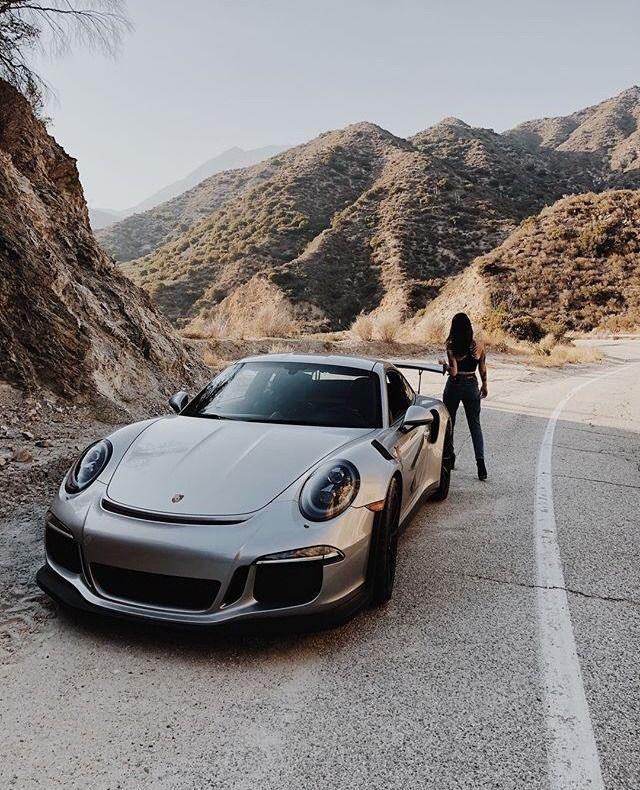 Gt3 Rs Porsche Porsche Models Porsche Cars