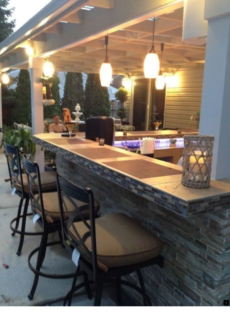 Read Information On Outdoor Kitchens For Sale Just Click On The Link To Find Out More The Web Presence Is Worth Check Outdoor Kitchen Design Outdoor Kitchen Bars Backyard Kitchen