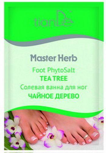 Ванна для ног с маслом чайного дерева — активное восстановление сил организма - 29 Августа 2015 - Блог - Умножай свой бизнес!!!