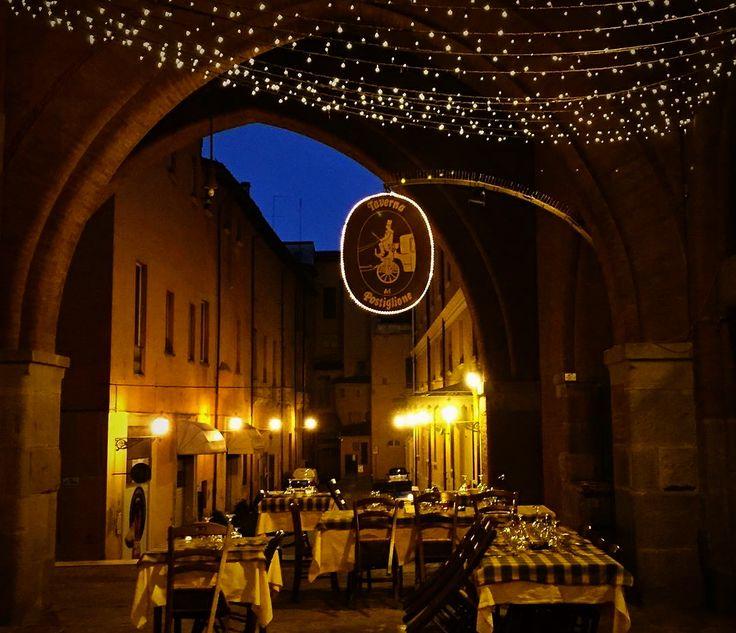 #tavernadelpostiglione #ristorantebologna #slowfood #wine #homemadepasta