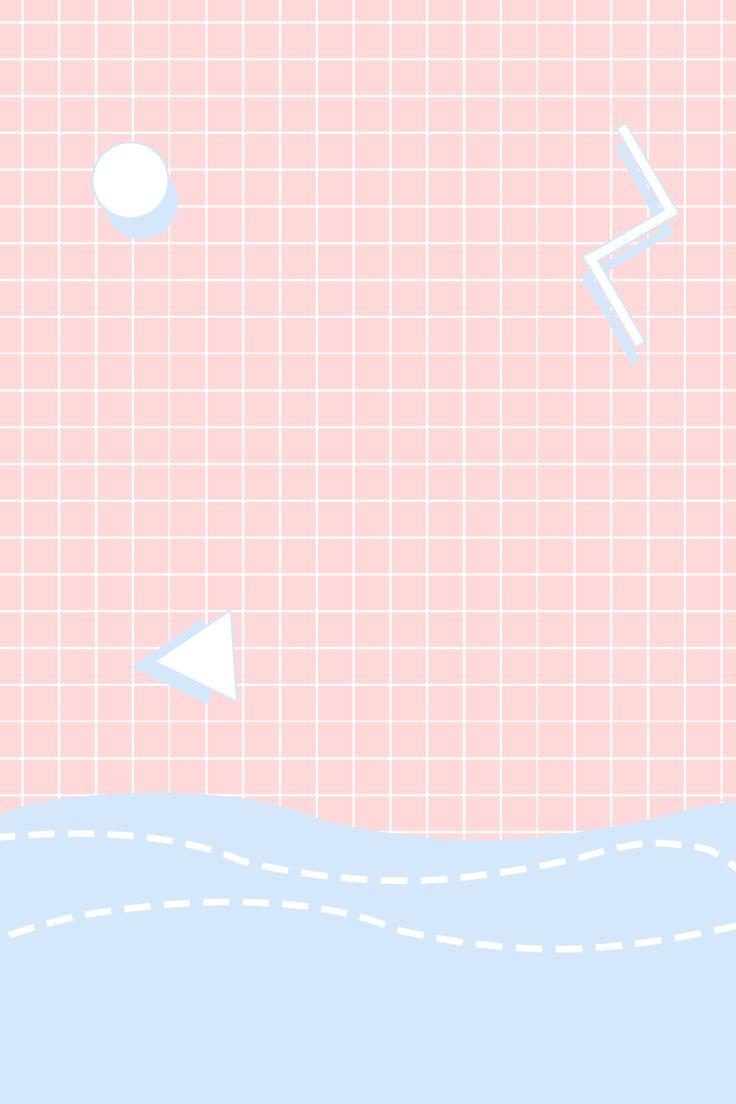 texture templates