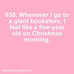 thats pretty much how it works.Book Stores, Reading, Quotes, Bookstores, Truths, So True, Christmas Mornings, Yup, True Stories