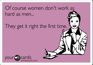 lol!Well Duh, Truth Hurts, Go Girls, True Facts, Too Funny, So True, Damn Straight, True Stories