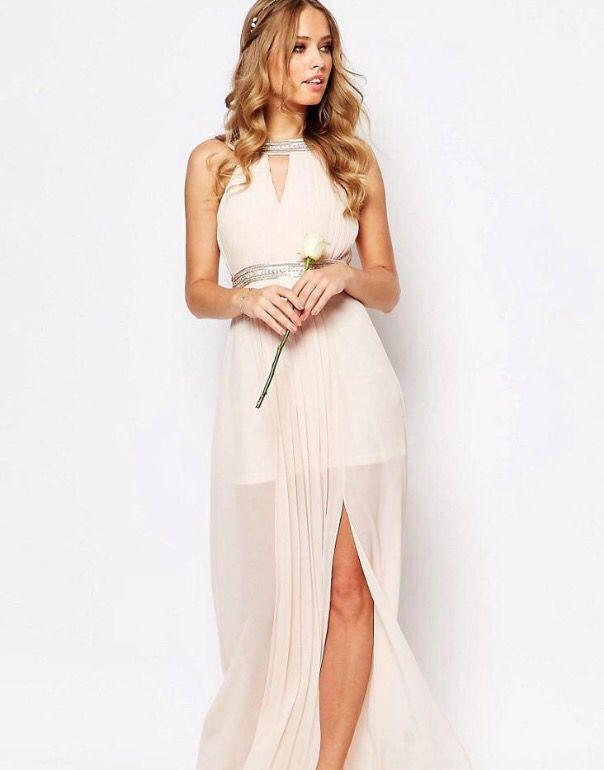 12 best Kleider Hochzeit Andi & Leonie images on Pinterest ...