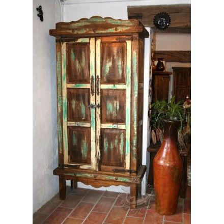 1000 id es sur le th me meubles mexicains sur pinterest meubles sur mesure carrelage mexicain. Black Bedroom Furniture Sets. Home Design Ideas