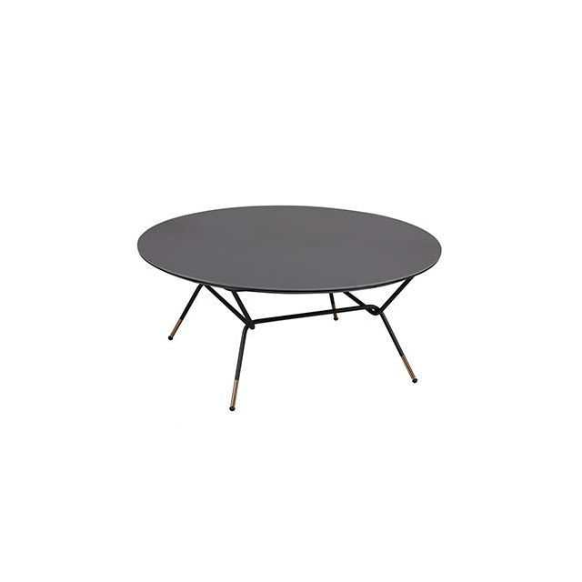 Tables Basses Basses Tables Tables Basses Design Tables Basses Design Pas Cher Tables Basses Design Italien Table Coffee Table Folding Table