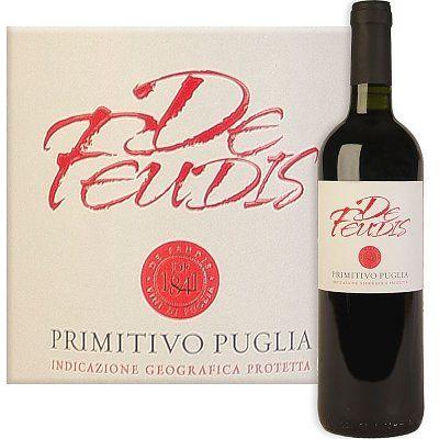 Een heel elegante robijnrode wijn met paarse reflecties. Een neus vol van rood fruit, pruimenjam, drop en gedroogd fruit. We proeven een mooie volle, ronde, 'warme' wijn die goed in balans is.