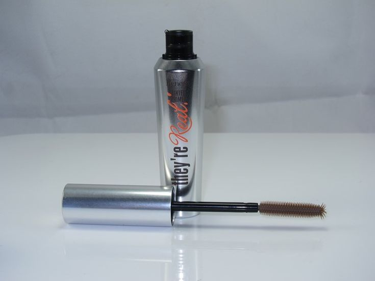Benefit They're Real Tinted Primer Review & Swatches