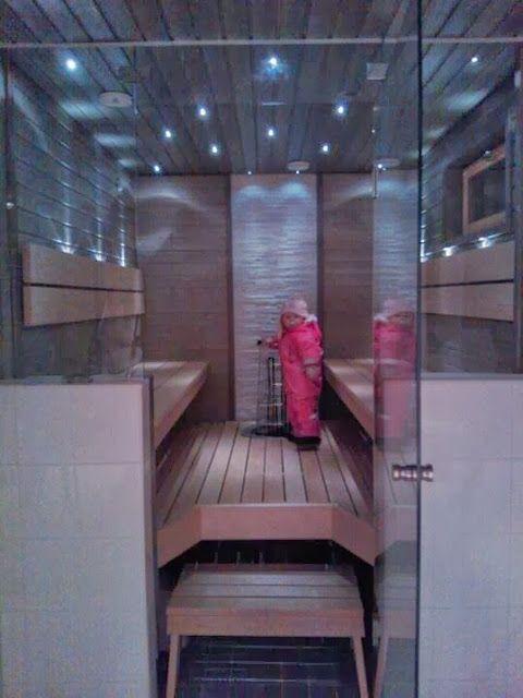 harmaa+sauna.jpg (480×640)