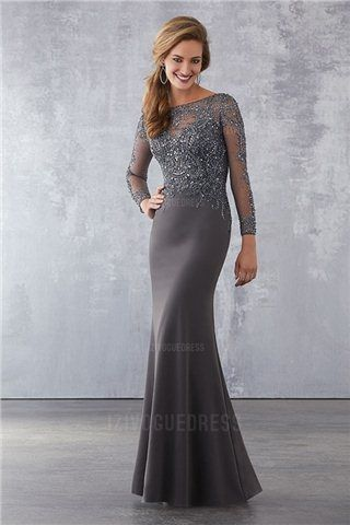 274552d695 Special Occasion Dresses