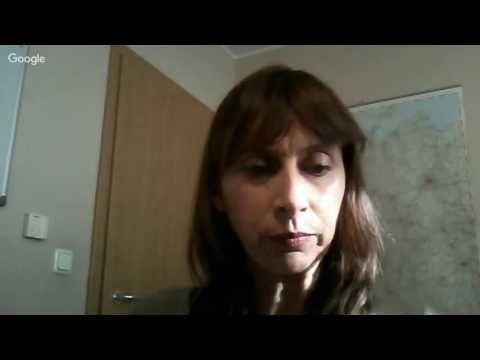 Мокрое валяние мастер класс. Нина Демидова - YouTube
