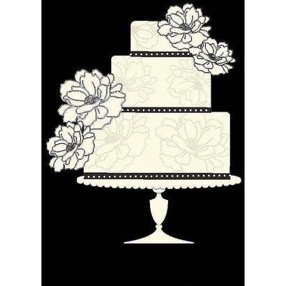 Wedding Gift Bags Target : ... on Pinterest Personalized wedding, Wedding welcome bags and Bags