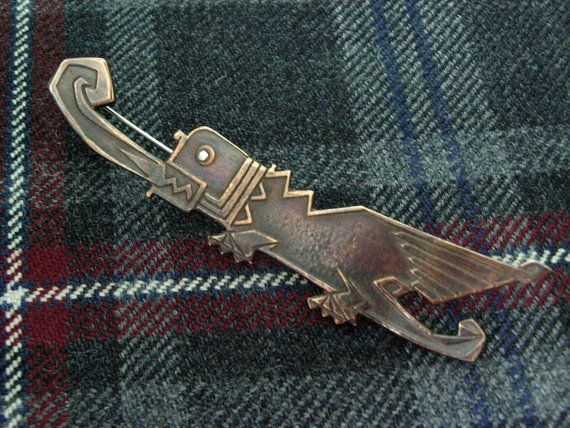 Check out this item in my Etsy shop https://www.etsy.com/uk/listing/209872561/scottish-kilt-pin-brooch-in-bronze
