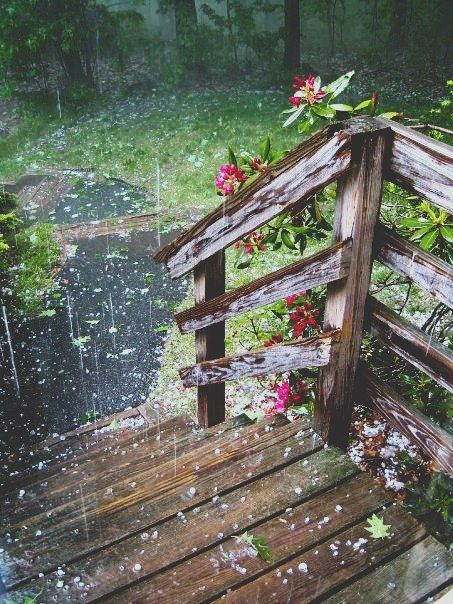 712 best Love the Rain images on Pinterest Rainy days Rain and
