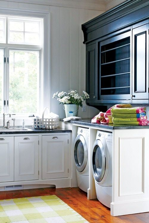 20 Best Images About Laundry Room On Pinterest Washers