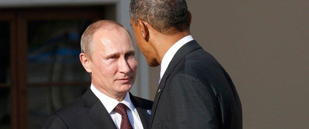 putin-obama-16-6-2015.jpg