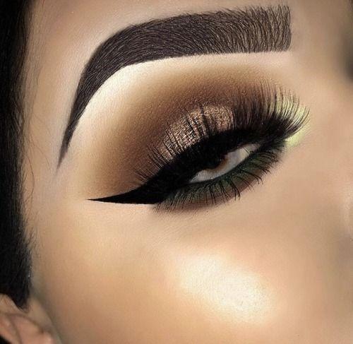 Dream Beauty Galaxy on tumblr #beauty #fashion #makeup #style
